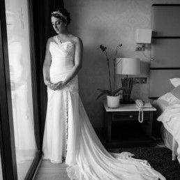 real-brides-london-designer-wedding-dresses-sussex-kent-surrey