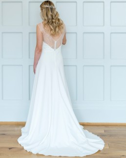designer-wedding-dresses-2020-collection-london-sussex-kent