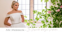 West-Sussex-Wedding-dresses