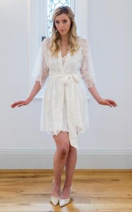Bridal-Lingere-on-line-sale-silk-designer-london