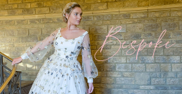 Bespoke-Designer-Wedding-Dresses-London