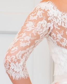 colledesigner-wedding-dresses-2020-collection-london-sussex-kentction-london-sussex-kent