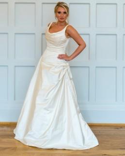 designer-wedding-dresses-2020-collection-london-sussex-kent