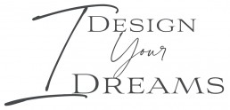 london-wedding-dress-designers