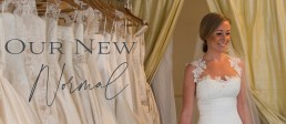 British-made-wedding-dresses-designer-london
